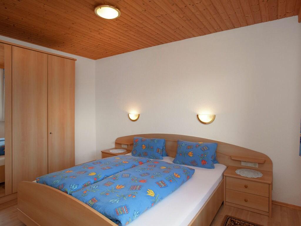 Appartement de vacances Sporer (382042), Zell am Ziller, Zillertal Arena, Tyrol, Autriche, image 19