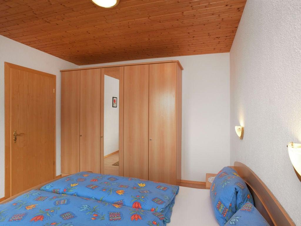Appartement de vacances Sporer (382042), Zell am Ziller, Zillertal Arena, Tyrol, Autriche, image 20