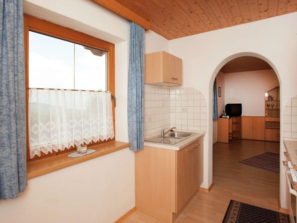 Appartement de vacances Sporer (382042), Zell am Ziller, Zillertal Arena, Tyrol, Autriche, image 17