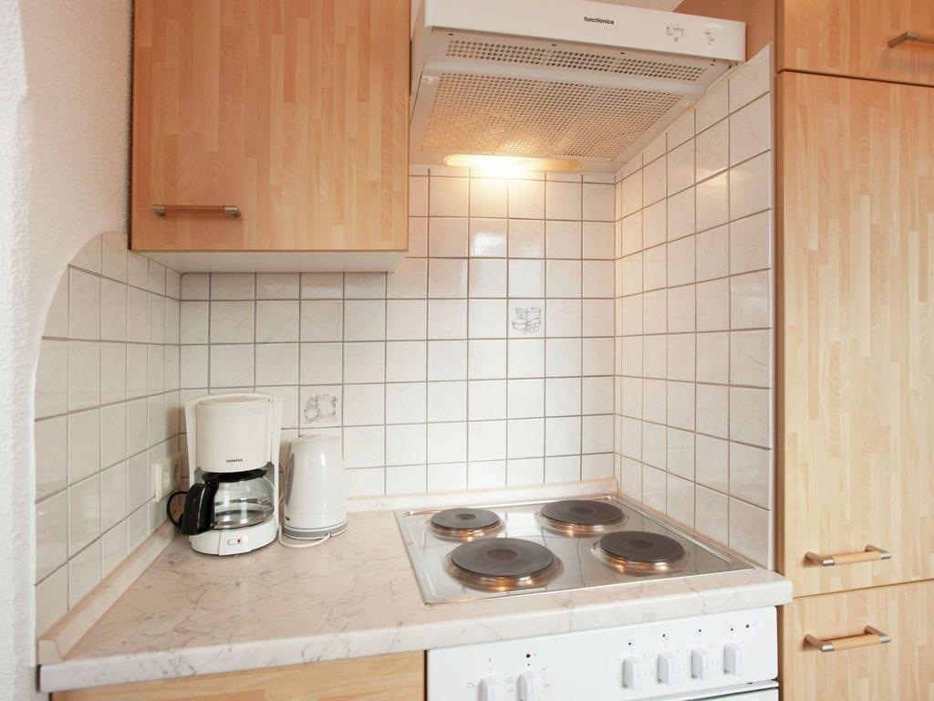 Appartement de vacances Sporer (382042), Zell am Ziller, Zillertal Arena, Tyrol, Autriche, image 15