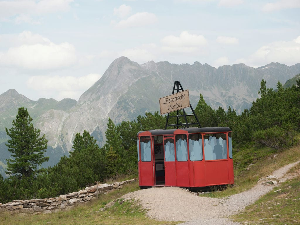 Appartement de vacances Sporer (382042), Zell am Ziller, Zillertal Arena, Tyrol, Autriche, image 25