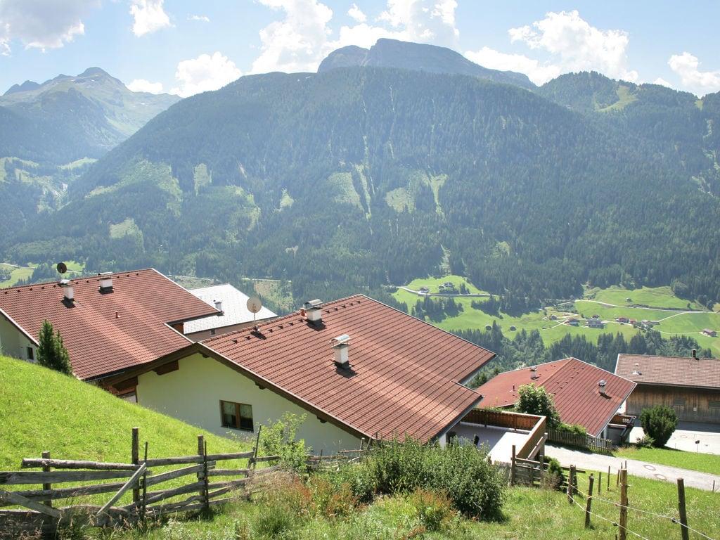 Appartement de vacances Sporer (382042), Zell am Ziller, Zillertal Arena, Tyrol, Autriche, image 5