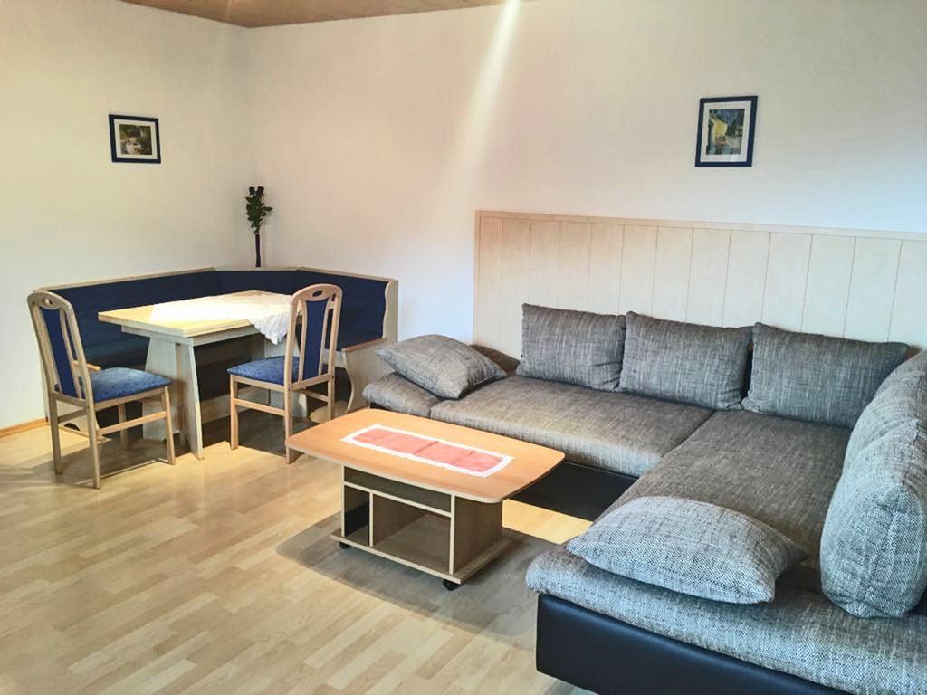 Appartement de vacances Sporer (382042), Zell am Ziller, Zillertal Arena, Tyrol, Autriche, image 13