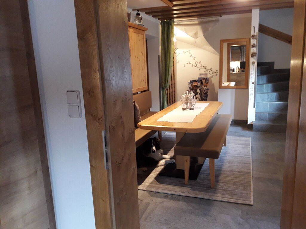 Holiday house Petter (384169), Tobadill, Tirol West, Tyrol, Austria, picture 12