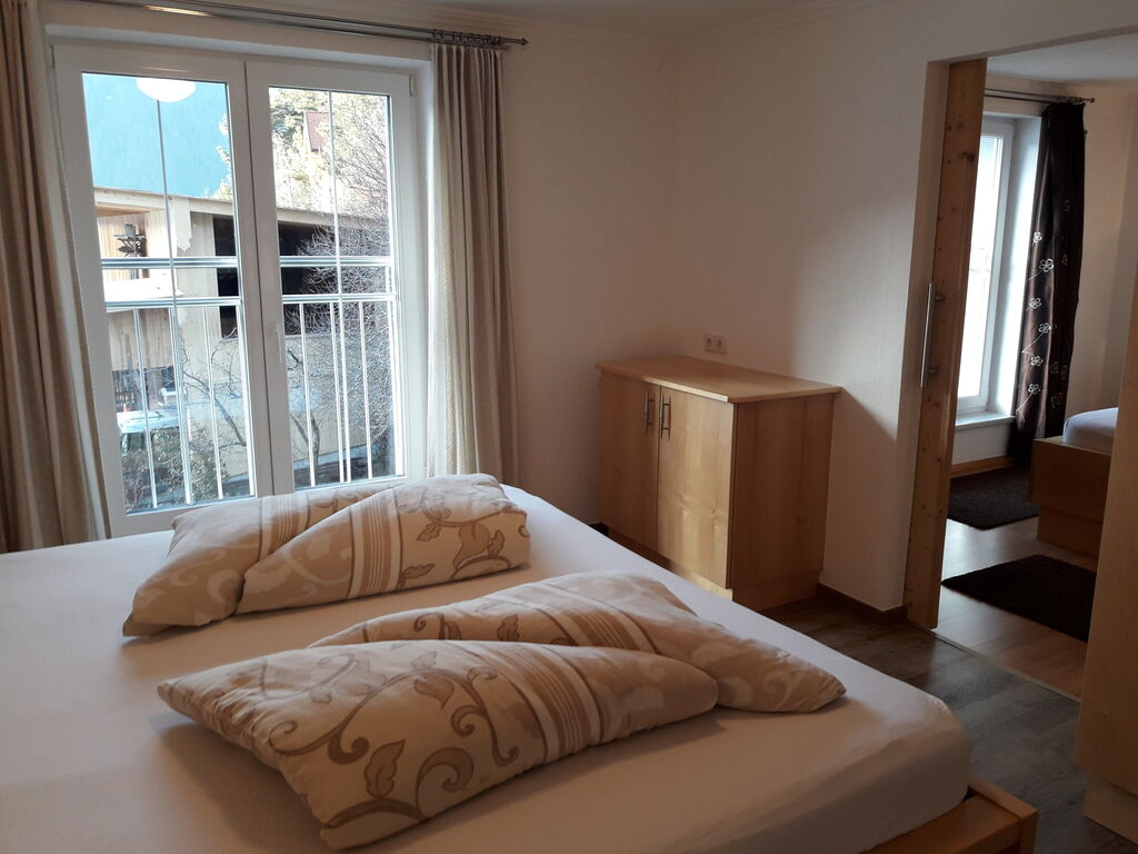Holiday house Petter (384169), Tobadill, Tirol West, Tyrol, Austria, picture 30