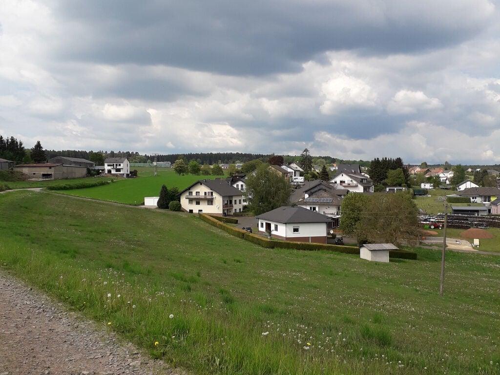 Ferienwohnung Gemütliche, tierfreundliche Ferienwohnung in Neustraßburg (398124), Auw, Südeifel, Rheinland-Pfalz, Deutschland, Bild 26