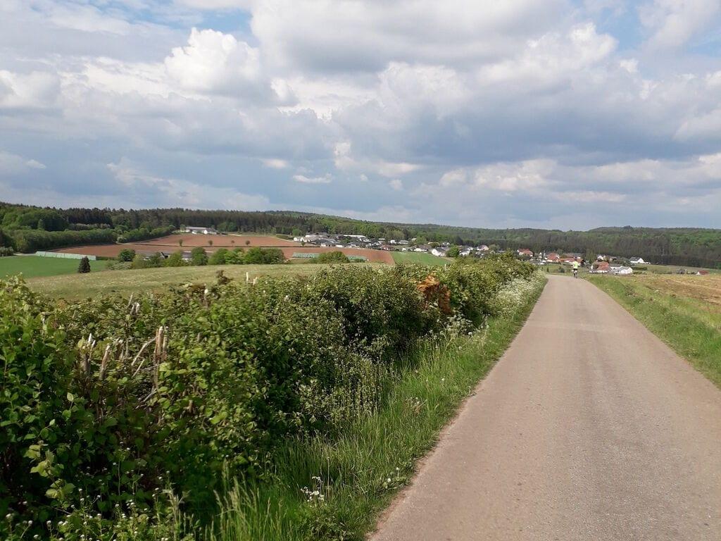 Ferienwohnung Gemütliche, tierfreundliche Ferienwohnung in Neustraßburg (398124), Auw, Südeifel, Rheinland-Pfalz, Deutschland, Bild 25