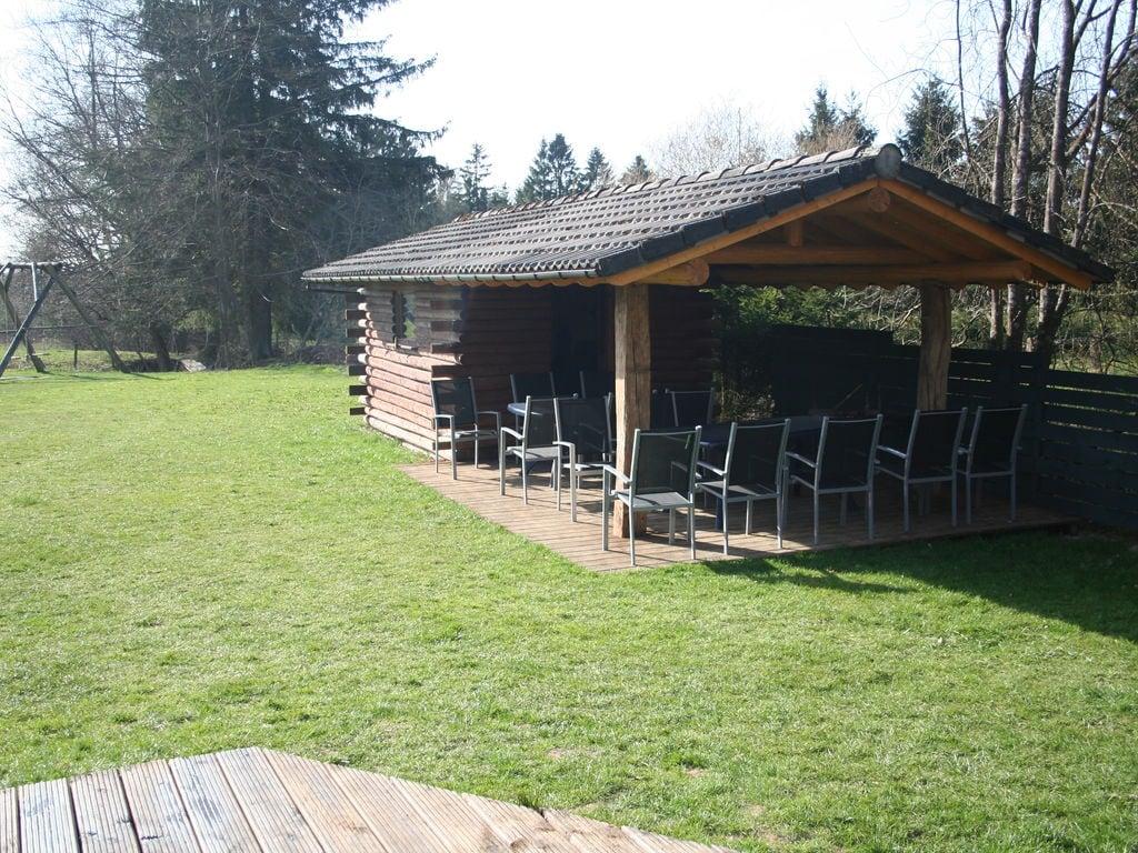 Ferienhaus Eau Rouge (402583), Mont (BE), Lüttich, Wallonien, Belgien, Bild 27