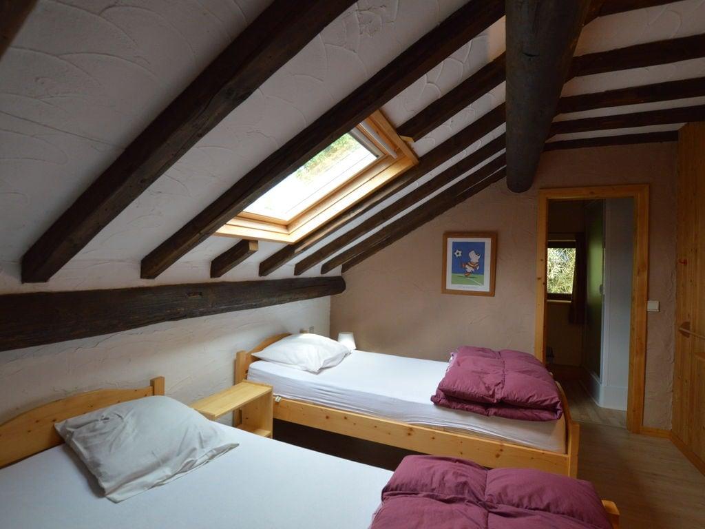 Ferienhaus Eau Rouge (402583), Mont (BE), Lüttich, Wallonien, Belgien, Bild 20