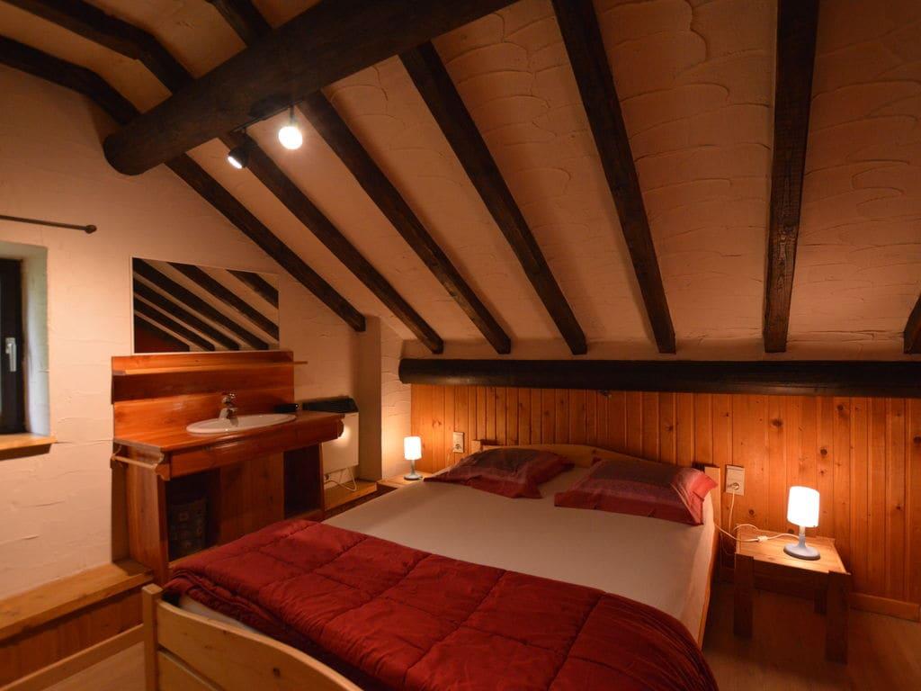 Ferienhaus Eau Rouge (402583), Mont (BE), Lüttich, Wallonien, Belgien, Bild 23