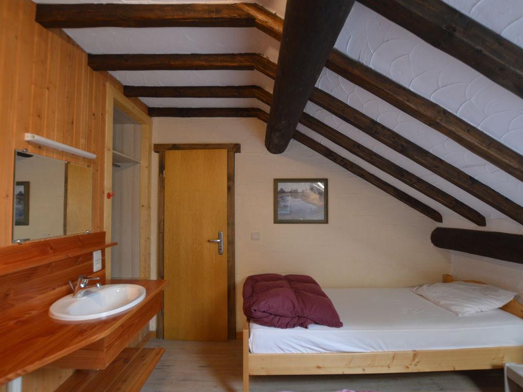Ferienhaus Eau Rouge (402583), Mont (BE), Lüttich, Wallonien, Belgien, Bild 24