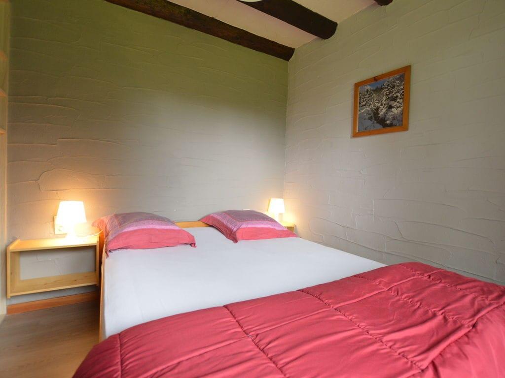Ferienhaus Eau Rouge (402583), Mont (BE), Lüttich, Wallonien, Belgien, Bild 12