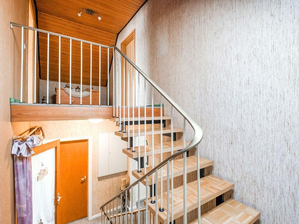 Ferienwohnung Abgeschiedene Ferienwohnung mit Terrasse in Titmaringhausen (392614), Medebach, Sauerland, Nordrhein-Westfalen, Deutschland, Bild 13