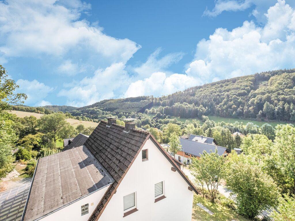 Ferienwohnung Abgeschiedene Ferienwohnung mit Terrasse in Titmaringhausen (392614), Medebach, Sauerland, Nordrhein-Westfalen, Deutschland, Bild 34