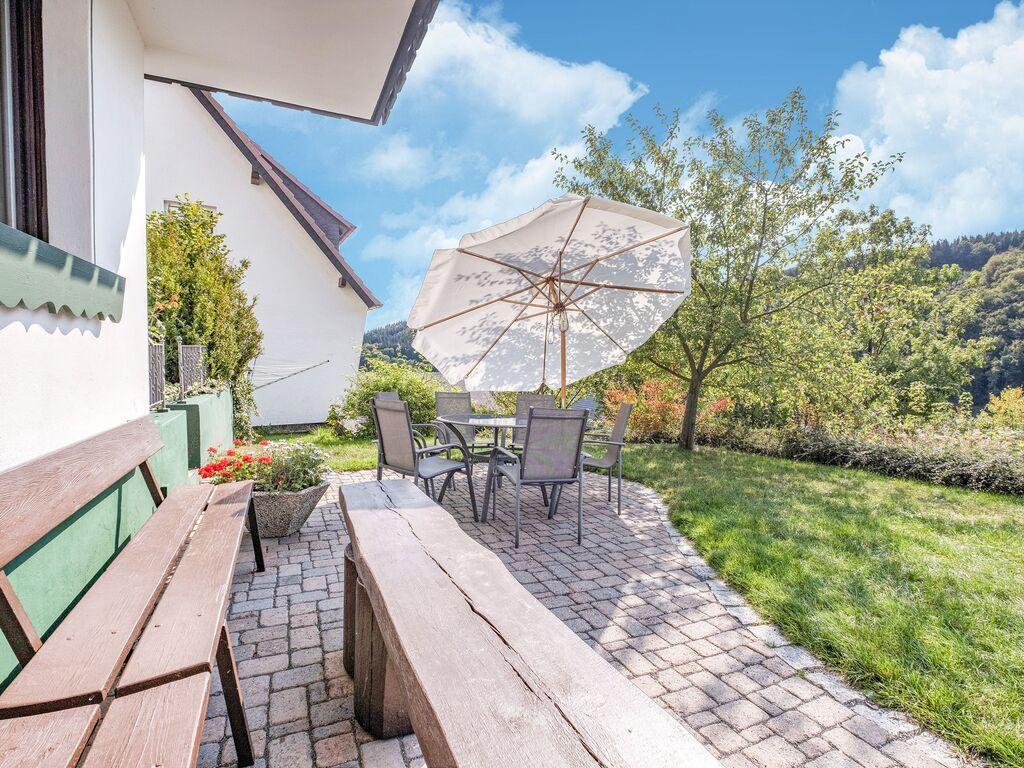 Ferienwohnung Abgeschiedene Ferienwohnung mit Terrasse in Titmaringhausen (392614), Medebach, Sauerland, Nordrhein-Westfalen, Deutschland, Bild 31