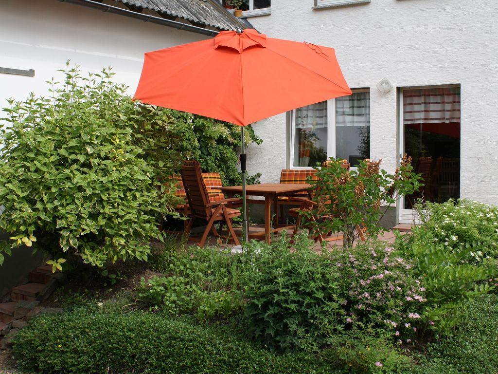 Ferienwohnung in Titmaringhausen Sauerland in Skigebietnähe (387304), Medebach, Sauerland, Nordrhein-Westfalen, Deutschland, Bild 15