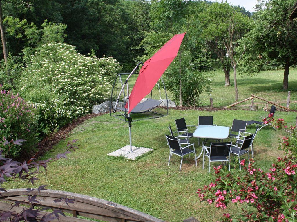 Ferienwohnung in Titmaringhausen Sauerland in Skigebietnähe (387304), Medebach, Sauerland, Nordrhein-Westfalen, Deutschland, Bild 16