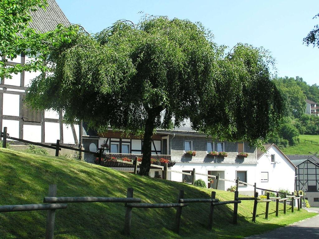 Ferienwohnung in Titmaringhausen Sauerland in Skigebietnähe (387304), Medebach, Sauerland, Nordrhein-Westfalen, Deutschland, Bild 24