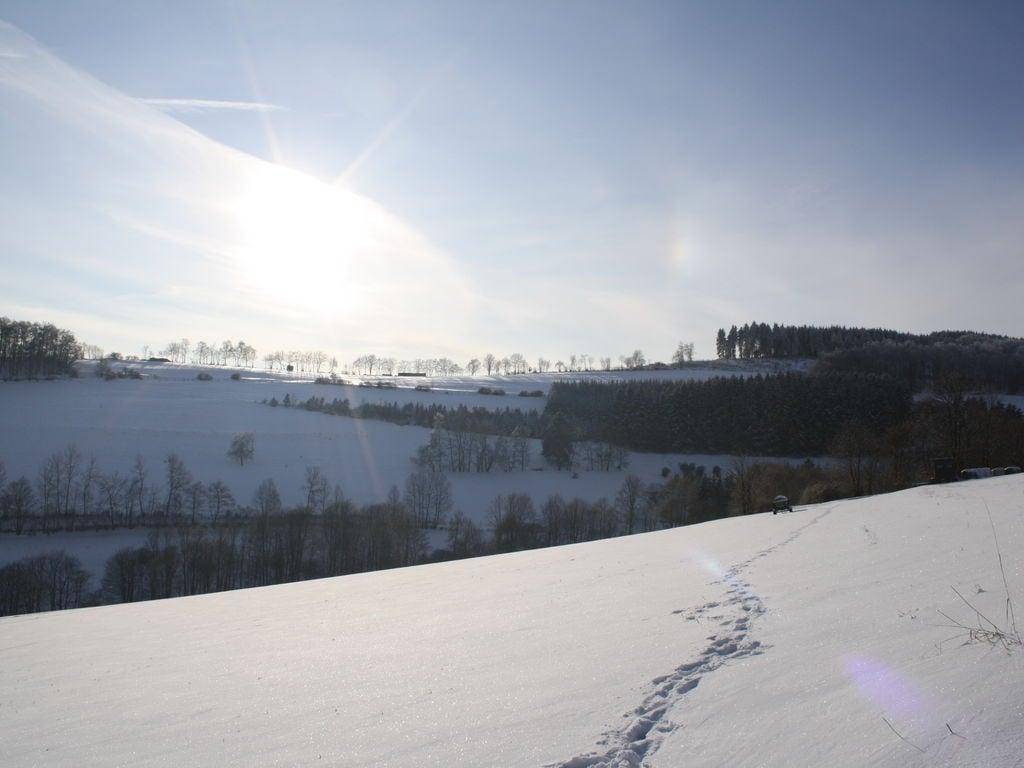 Ferienwohnung in Titmaringhausen Sauerland in Skigebietnähe (387304), Medebach, Sauerland, Nordrhein-Westfalen, Deutschland, Bild 28