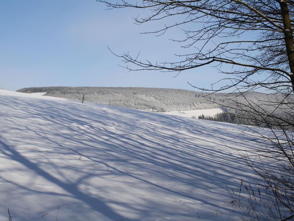 Ferienwohnung in Titmaringhausen Sauerland in Skigebietnähe (387304), Medebach, Sauerland, Nordrhein-Westfalen, Deutschland, Bild 29