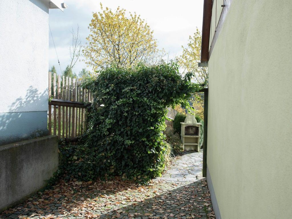 Ferienwohnung Boutique-Wohnung in Unterwürschnitz nahe am Skigebiet (391988), Adorf, Vogtland (Sachsen), Sachsen, Deutschland, Bild 22