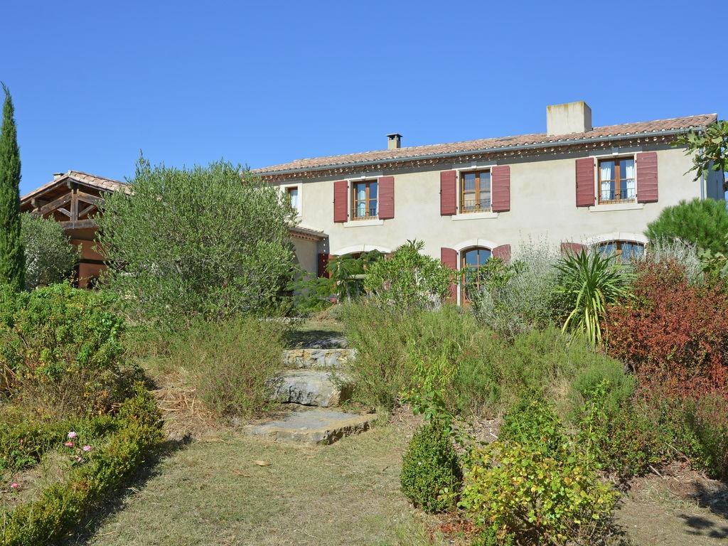 Ferienhaus La Bastide (404046), Villelongue d'Aude, Aude Binnenland, Languedoc-Roussillon, Frankreich, Bild 32