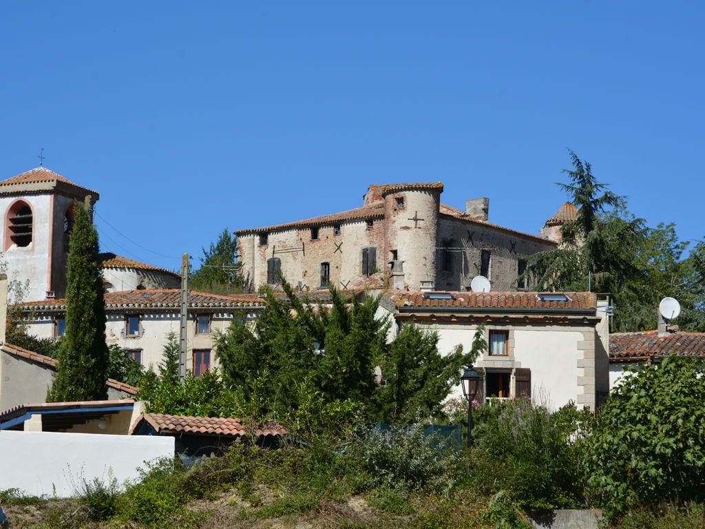 Maison de vacances La Grande Bastide (404046), Villelongue d'Aude, Aude intérieur, Languedoc-Roussillon, France, image 35