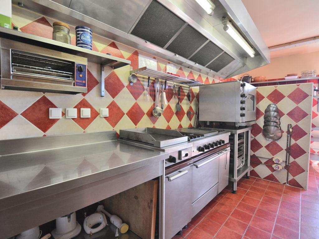 Maison de vacances La Grande Bastide (404046), Villelongue d'Aude, Aude intérieur, Languedoc-Roussillon, France, image 11