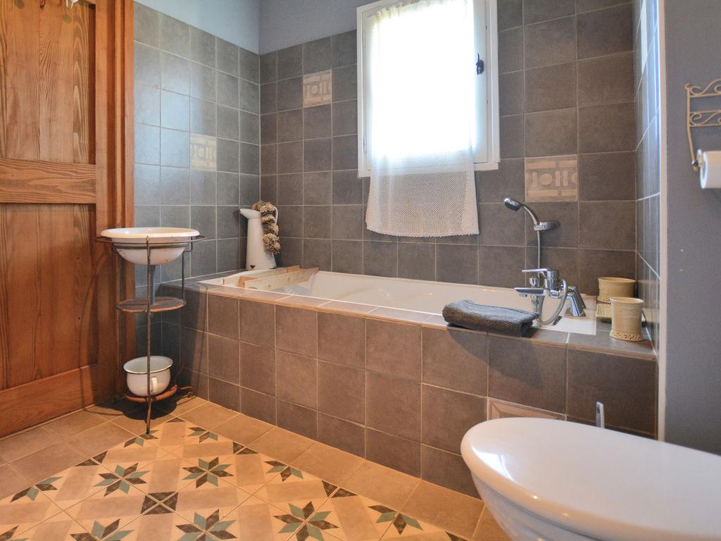 Maison de vacances La Grande Bastide (404046), Villelongue d'Aude, Aude intérieur, Languedoc-Roussillon, France, image 21