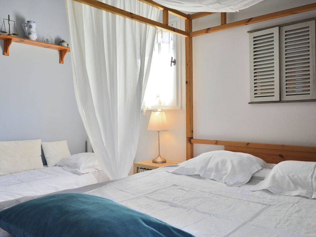 Maison de vacances La Grande Bastide (404046), Villelongue d'Aude, Aude intérieur, Languedoc-Roussillon, France, image 14