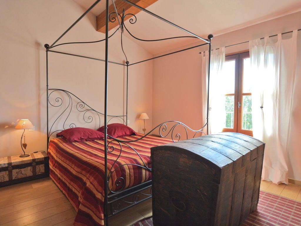 Maison de vacances La Grande Bastide (404046), Villelongue d'Aude, Aude intérieur, Languedoc-Roussillon, France, image 13
