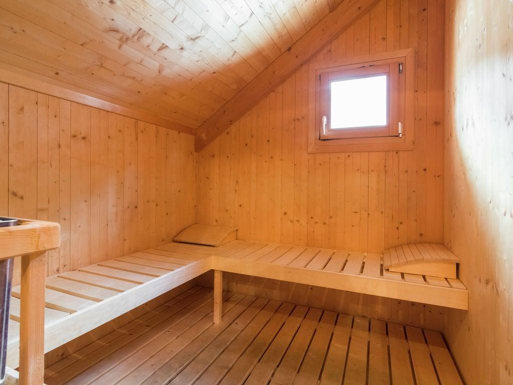 Ferienhaus Modernes Chalet in Stadl an der Mur mit Sauna (396780), Stadl an der Mur, Murtal, Steiermark, Österreich, Bild 24