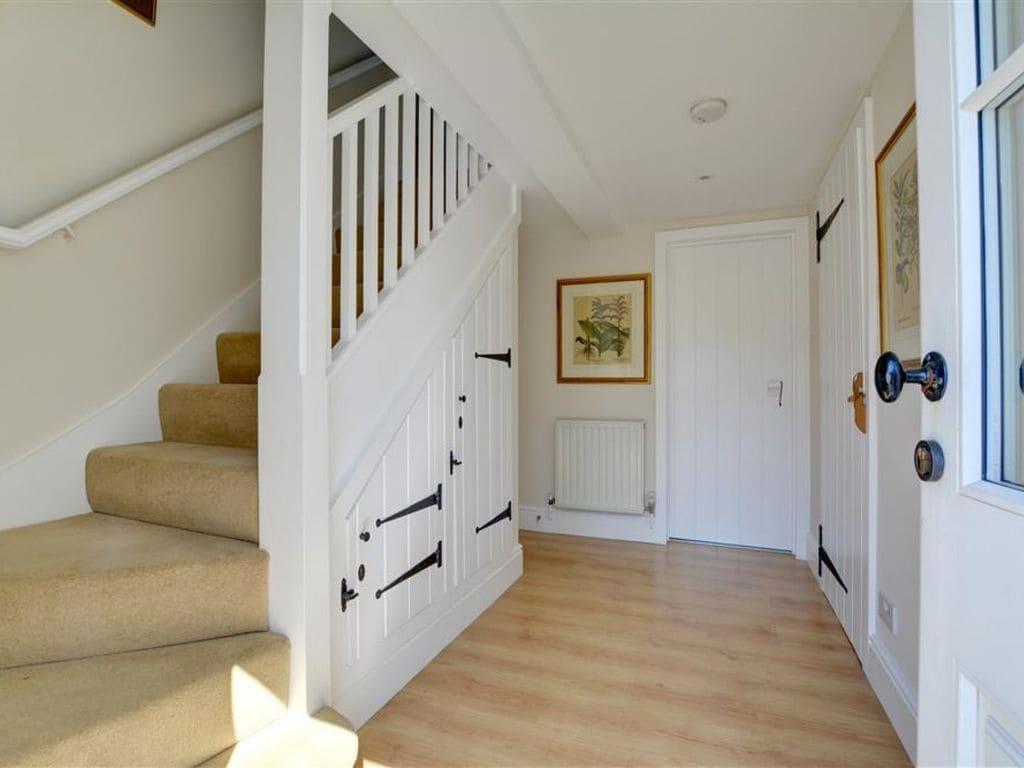 Ferienhaus Orchard Cottage (392676), Cranbrook, Kent, England, Grossbritannien, Bild 5