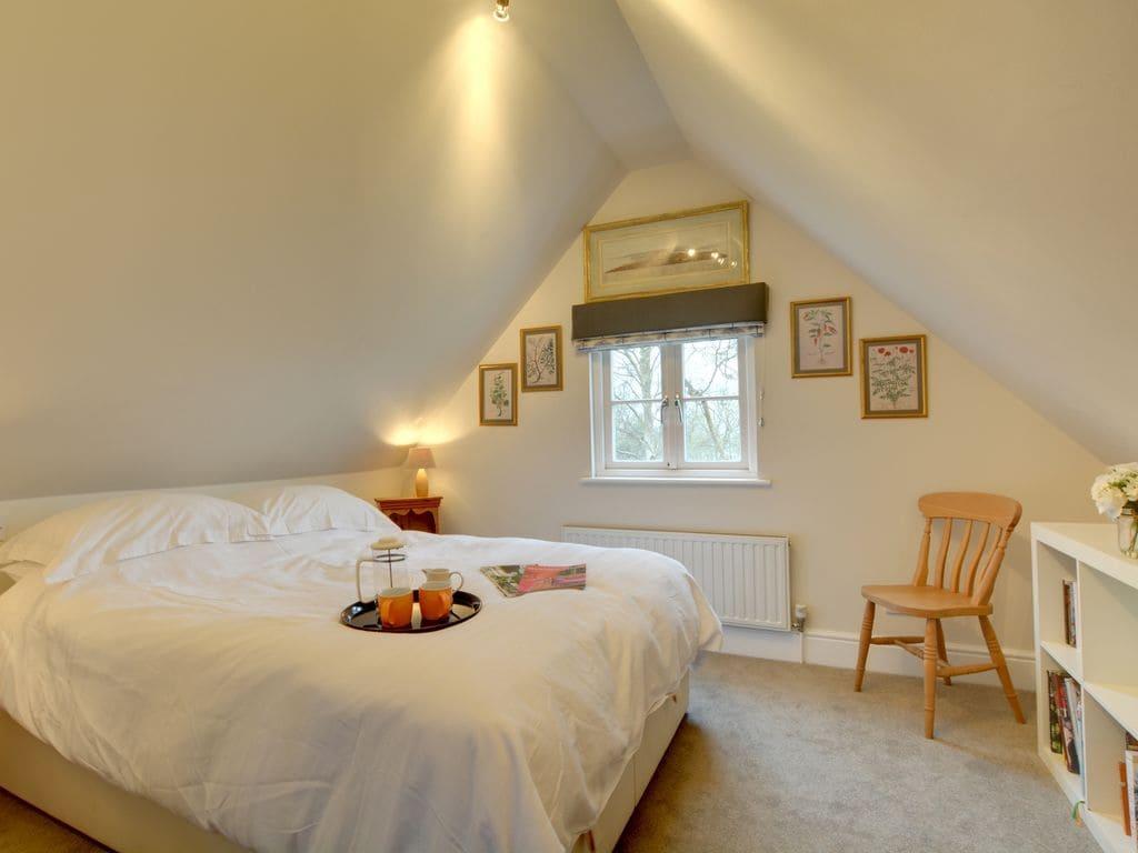 Ferienhaus Orchard Cottage (392676), Cranbrook, Kent, England, Grossbritannien, Bild 8