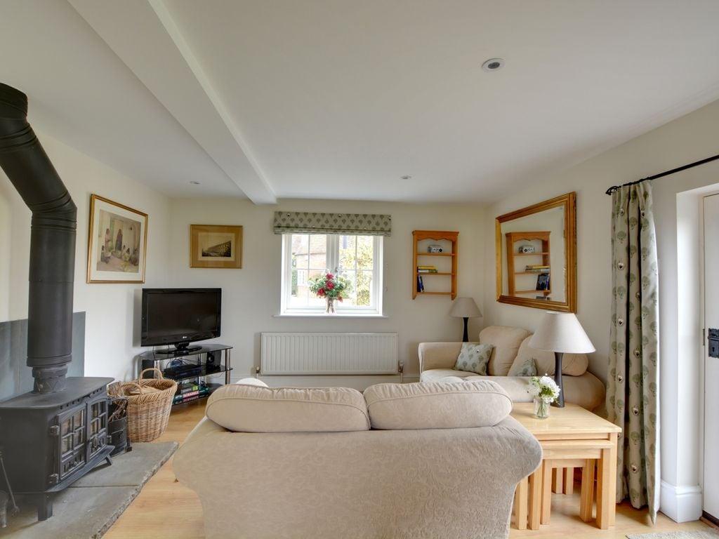 Ferienhaus Orchard Cottage (392676), Cranbrook, Kent, England, Grossbritannien, Bild 11
