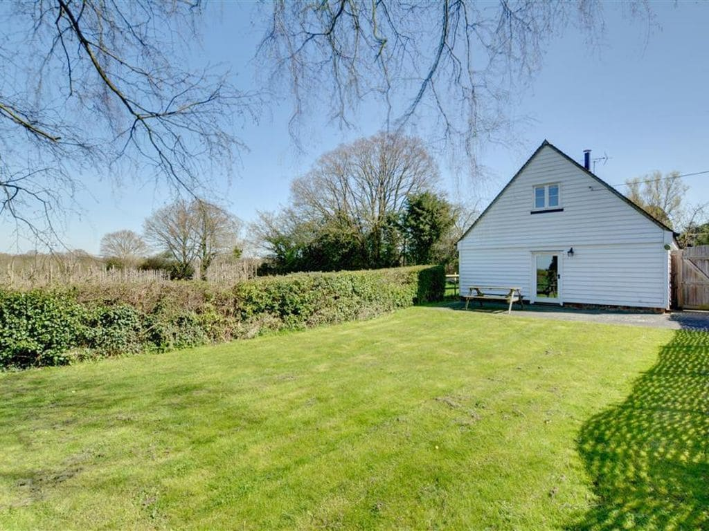 Ferienhaus Orchard Cottage (392676), Cranbrook, Kent, England, Grossbritannien, Bild 2