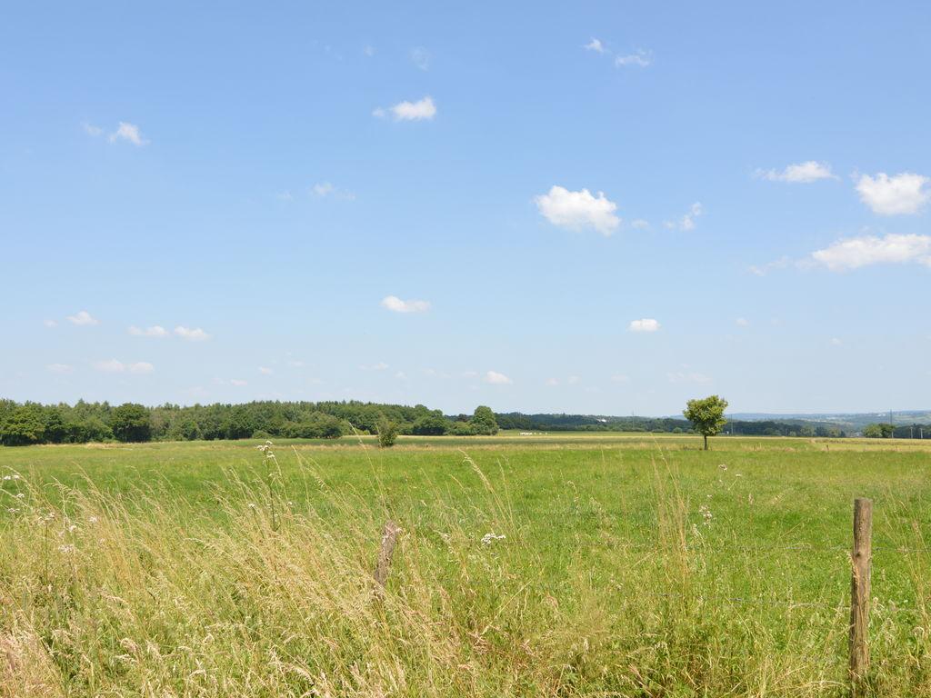 Ferienhaus Au Fief des Oiseaux (409695), Werpin, Luxemburg (BE), Wallonien, Belgien, Bild 37
