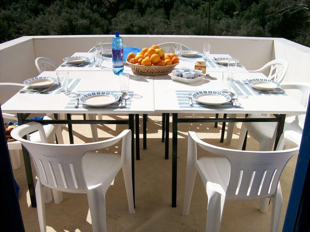 Holiday apartment Wunderschöne Villa in Agia Fotia Kreta in Strandnähe (396279), Ierapetra, Crete South Coast, Crete, Greece, picture 26