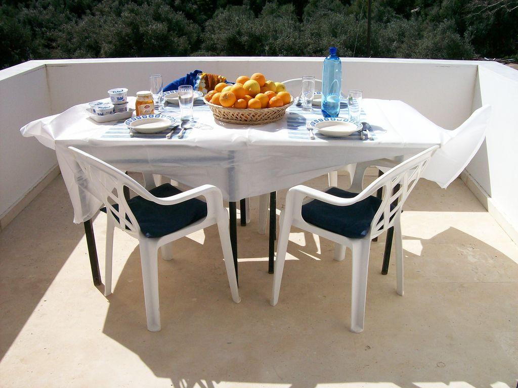 Holiday apartment Wunderschöne Villa in Agia Fotia Kreta in Strandnähe (396279), Ierapetra, Crete South Coast, Crete, Greece, picture 25