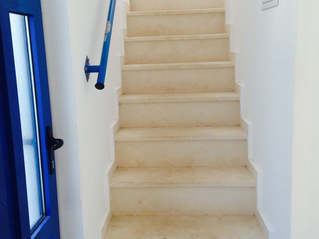 Holiday apartment Wunderschöne Villa in Agia Fotia Kreta in Strandnähe (396279), Ierapetra, Crete South Coast, Crete, Greece, picture 15