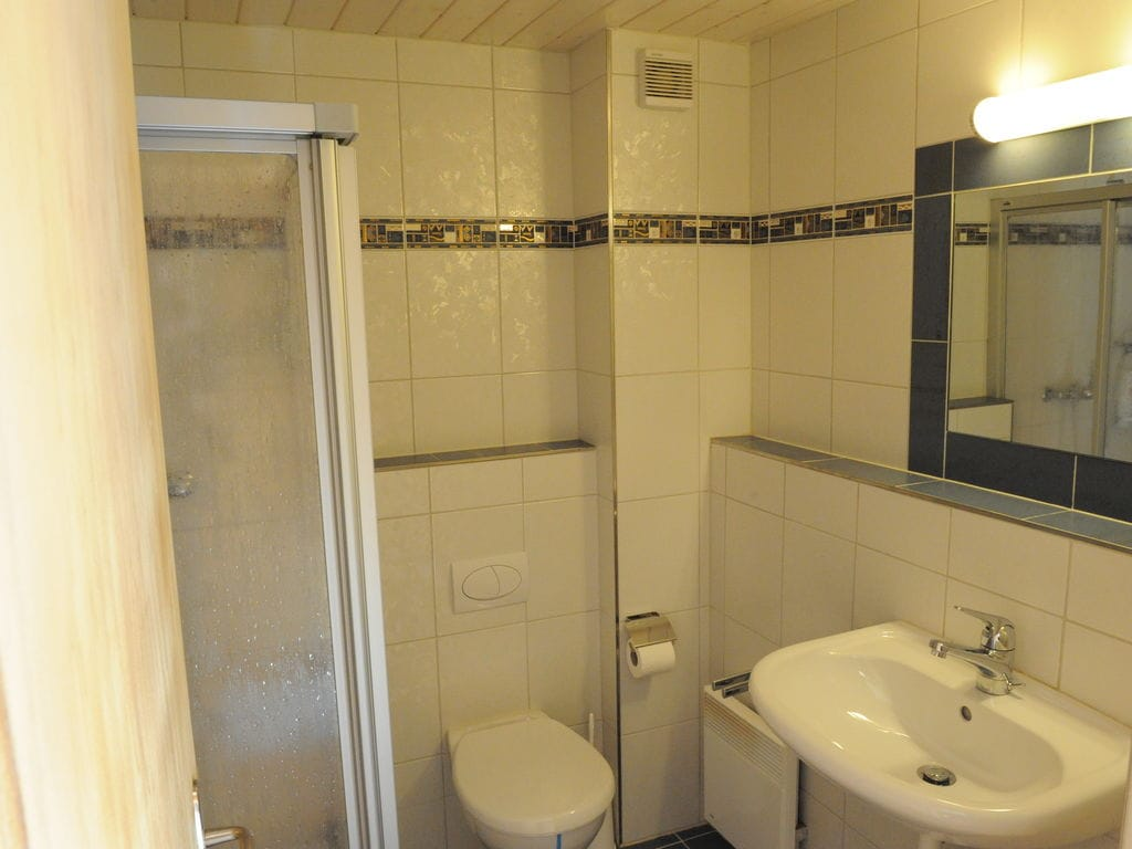 Holiday apartment Ramona (392657), Mörel, Aletsch - Goms, Valais, Switzerland, picture 11