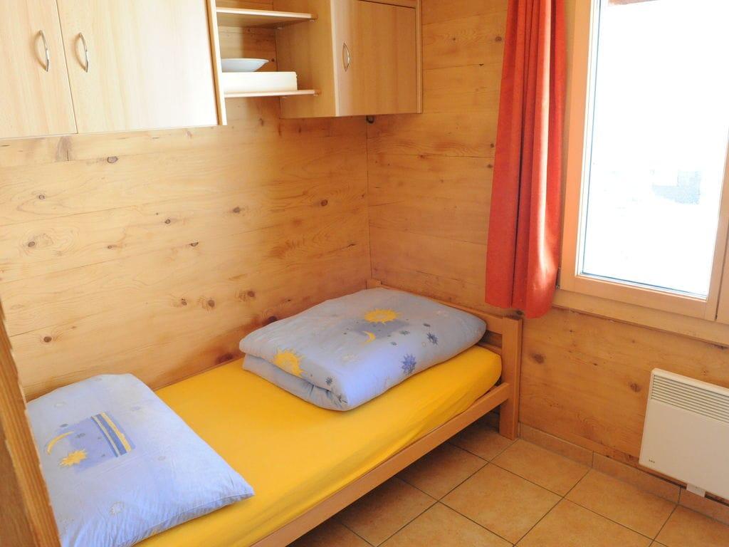 Holiday apartment Ramona (392657), Mörel, Aletsch - Goms, Valais, Switzerland, picture 5