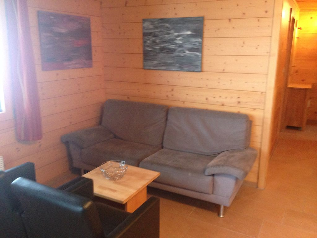Holiday apartment Ramona (392657), Mörel, Aletsch - Goms, Valais, Switzerland, picture 17
