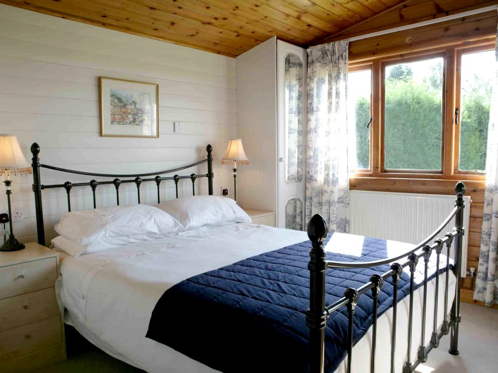 Ferienhaus Malthouse (392672), Brookland, Kent, England, Grossbritannien, Bild 10