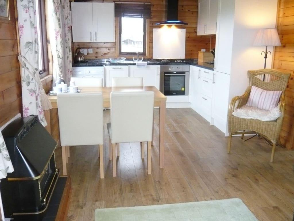 Holiday house Malthouse (392672), Brookland, Kent, England, United Kingdom, picture 4