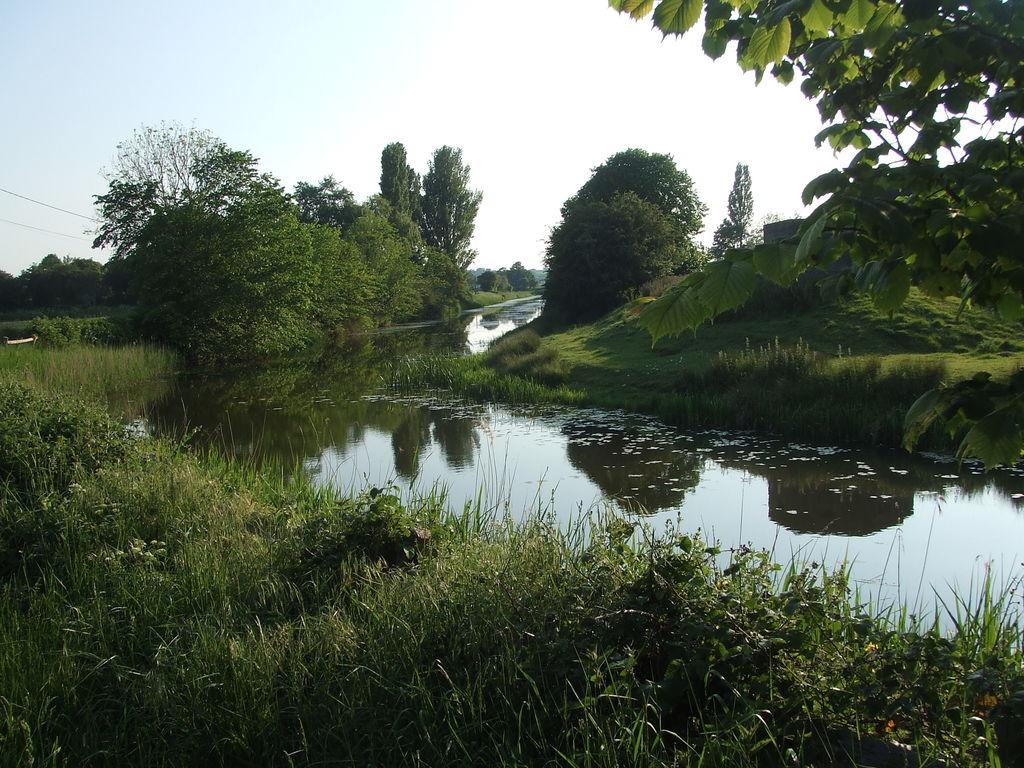 Ferienhaus Malthouse (392672), Brookland, Kent, England, Grossbritannien, Bild 25