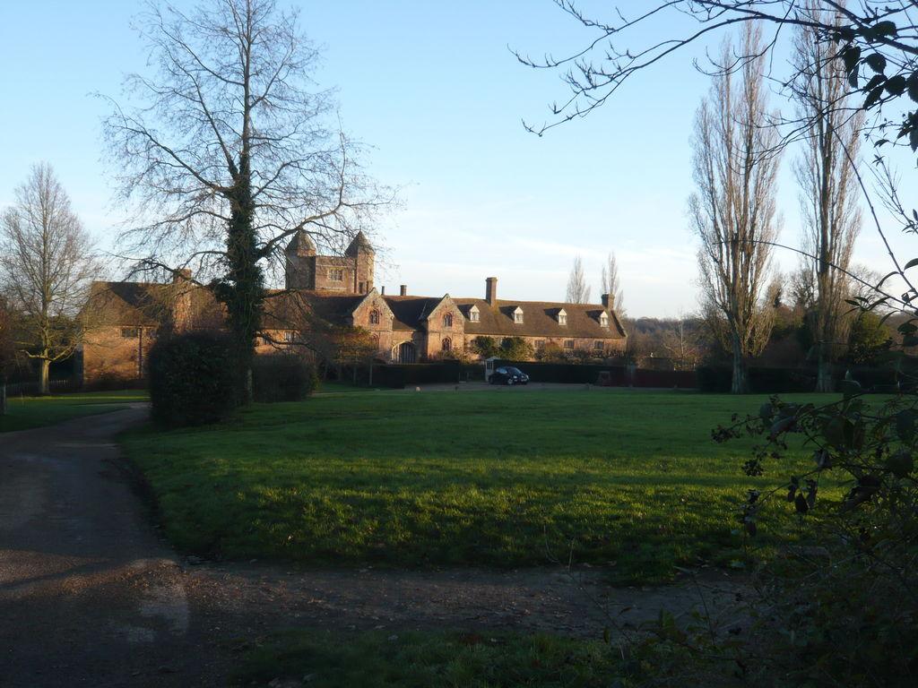 Holiday house Malthouse (392672), Brookland, Kent, England, United Kingdom, picture 32