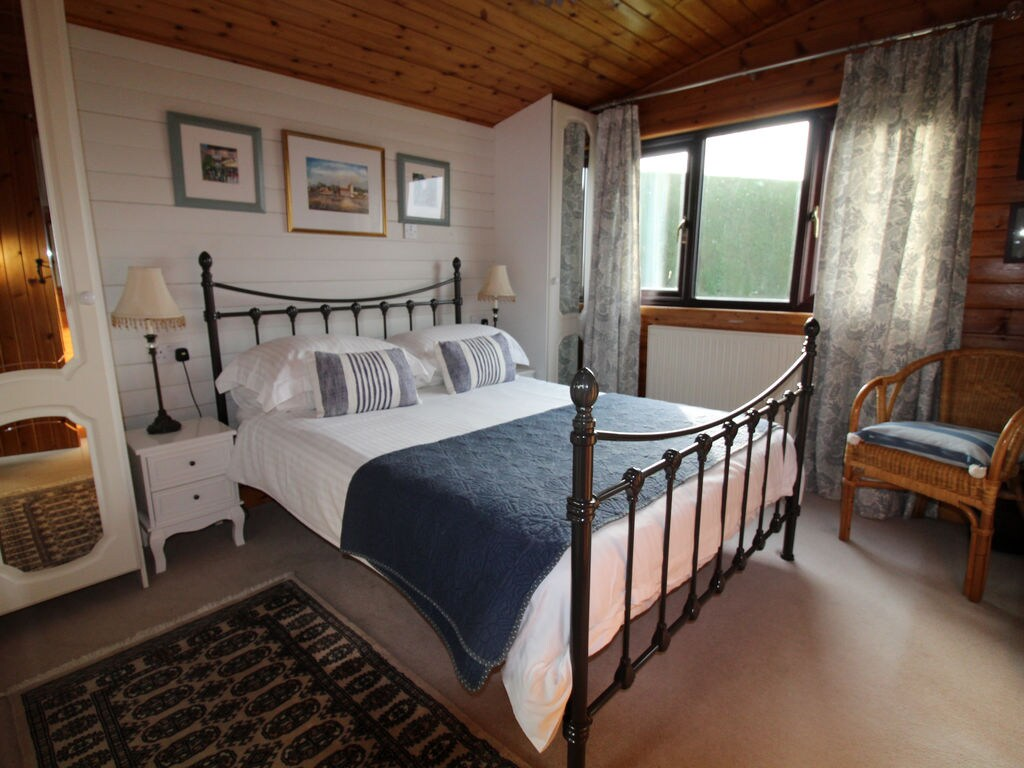 Ferienhaus Malthouse (392672), Brookland, Kent, England, Grossbritannien, Bild 36