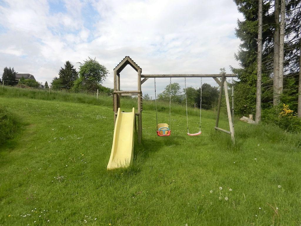 Ferienhaus Le Chaly (406632), Stoumont, Lüttich, Wallonien, Belgien, Bild 22