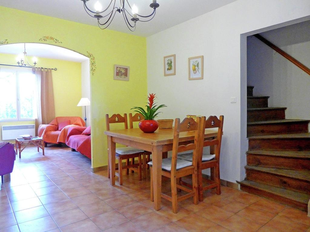 Ferienhaus Domaine de Maylandie - FERRALS-LES-CORBIÈRES (396930), Ferrals les Corbières, Aude Binnenland, Languedoc-Roussillon, Frankreich, Bild 6